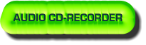AUDIO CD-RECORDER