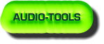 AUDIO-TOOLS