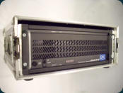 QSC USA-1310, Power-Amps
