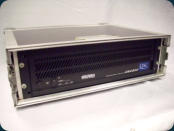 QSC USA-900, Power-Amps