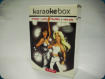 KARAOKE BOX 4 DVDs, 70er / 80er, new Pop, Schlager etc., Audio-Tools